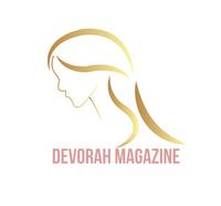 Devorah Magazine logo