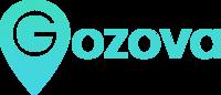 Gozova  logo