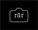 Rar Photography logo