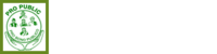 Pro Public logo