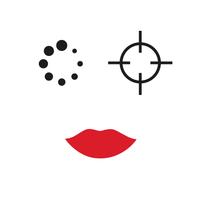Pannacida - Anna Negrini logo