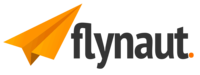 Flynaut - Digital Marketing Agency logo