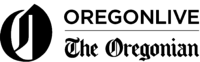 Oregonian Media Group logo