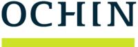 OCHIN Inc. logo
