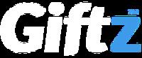 Giftz.io logo