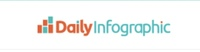 Daily Infographic  logo
