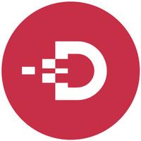 Dont Stop Dani logo