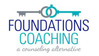 Foundations Coaching  logo