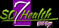 So7Health with Toye logo