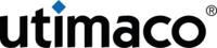 Utimaco logo