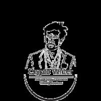 Cryptowriter logo