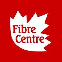 Fibre Centre logo