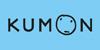 Kumon Canada logo