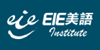 EIE Institute logo