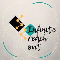 Infinite Reach out logo