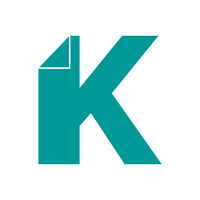 The Kraze logo