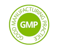 New Era Compliance logo