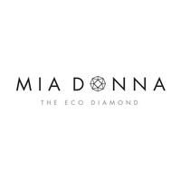 MiaDonna  logo