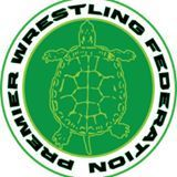 Premier Wrestling Federation logo