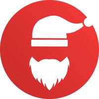 Santafy logo