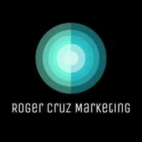 Roger Cruz Marketing logo