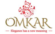 Omkar Corporation logo