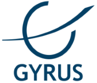 Gyrus Systems logo