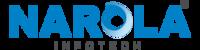 NAROLA INFOTECH logo