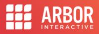 Arbor Interactive logo