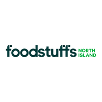 Foodstuffs NI LTD (New Zealand) logo