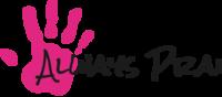 Always Prai logo