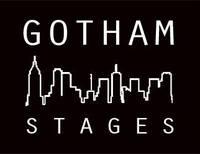 Gotham Stages logo