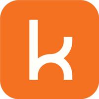 myKaarma logo