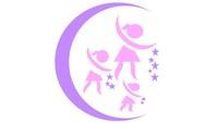 DreamGirls Ministry logo
