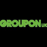 Groupon UK logo