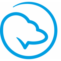 Cloud Group NV logo