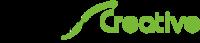 Netrix Creative logo