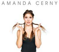 Amanda Cerny logo
