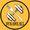 Dynameals logo