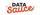 Datasauce logo