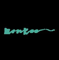 MonKee Pet Boutique logo