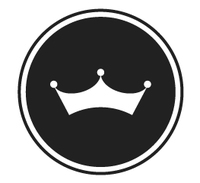 Matthew King Creative logo