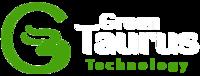 Green Taurus Technology logo