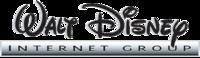 Disney Internet Group logo