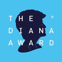 The Diana Award logo
