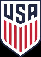 U.S. Soccer logo