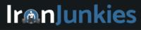 IronJunkies logo