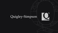 Quigley-Simpson logo