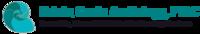 Dansville Hornell Wellsville Hearing Centers logo