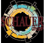 Schauer Insurance logo